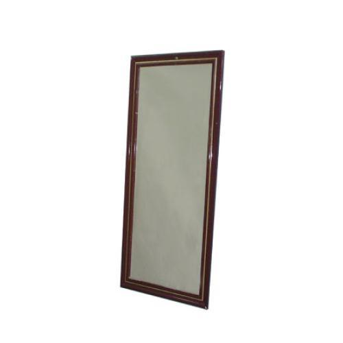 Espelho para Provador MC-1305
