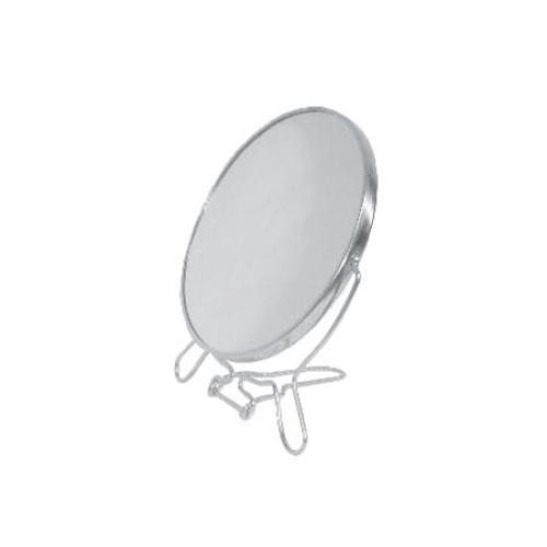 Espelho balcão cromado MC-1433