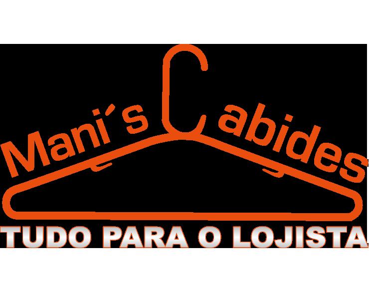 Mani's Cabides - Tudo para o Lojista
